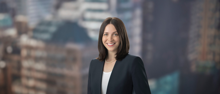 Rachel S. Berkowitz