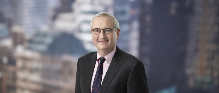 Daniel E. Reynolds